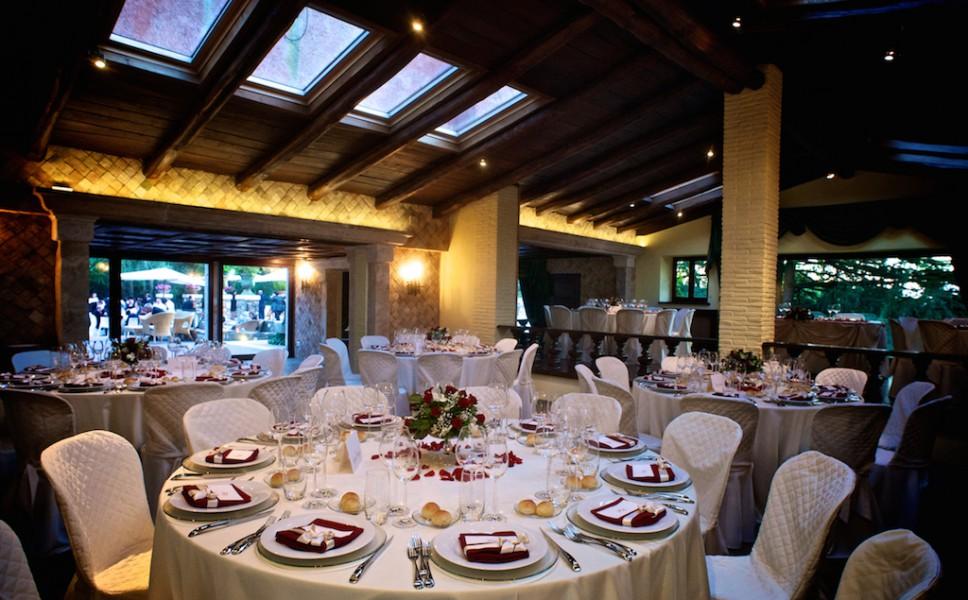 BORGO DELLA MERLUZZA  Castello Roma Lazio  Matrimoni e