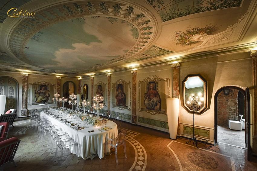 VILLA LIVIA  Residenza depoca Roma Lazio  Matrimoni e