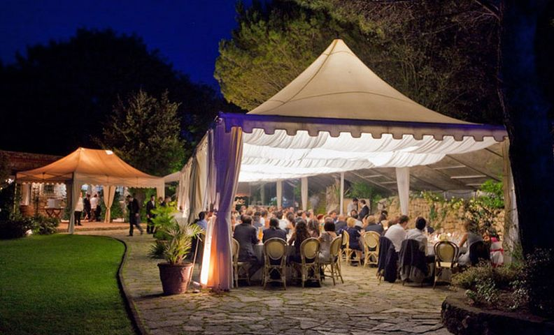 LA GINESTRA  Residenza di campagna Manie Finale Ligure Savona Liguria  Matrimoni e ricevimenti