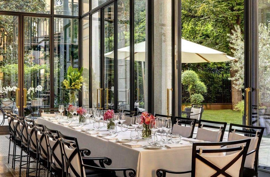 PALAZZO PARIGI  Palazzo storico Milano Lombardia  Matrimoni e ricevimenti