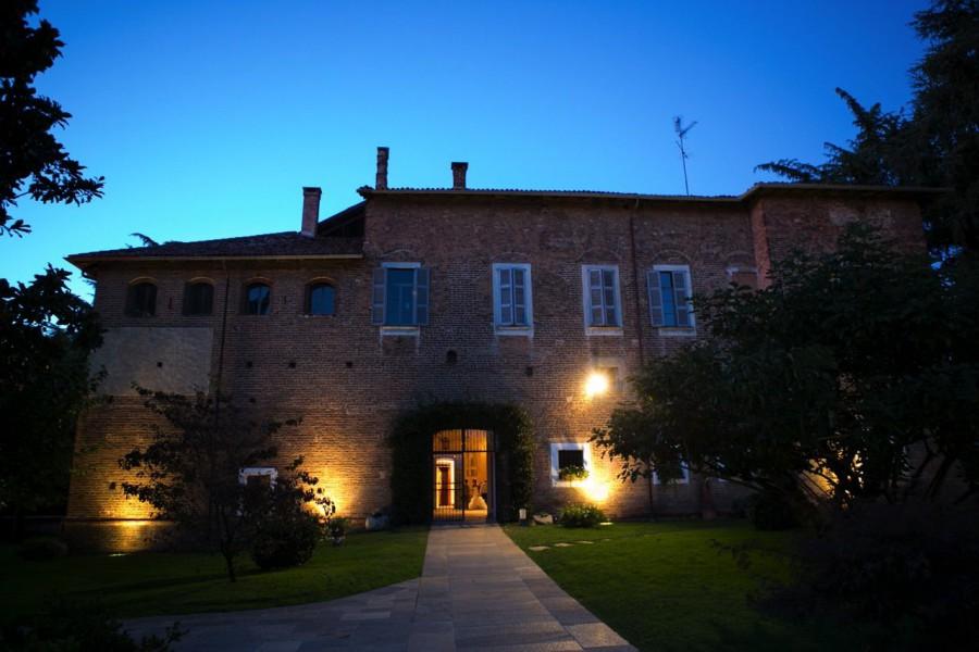 CASTELLO DI SULBIATE  Castello Sulbiate Monza Brianza