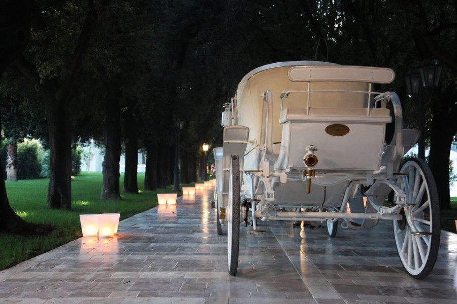 VILLA CIARDI  Villa Bisceglie Bari Puglia  Matrimoni e ricevimenti