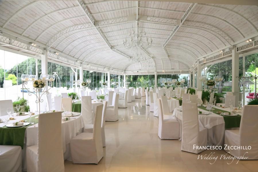 VILLA CIARDI  Villa Bisceglie Bari Puglia  Matrimoni e