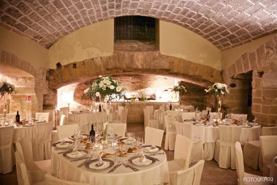 TENUTA MONACELLI LECCE  Masseria Cerrate Lecce Puglia  Matrimoni e ricevimenti