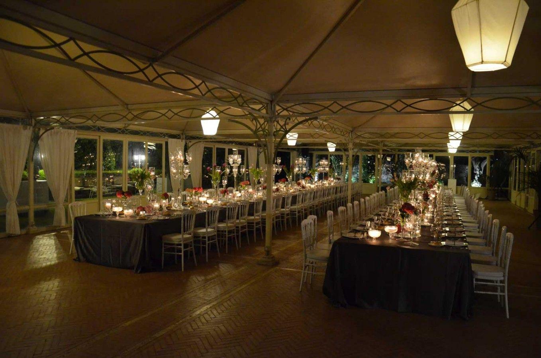 CASA A TRIGONA  Residenza depoca San Giovanni La Punta Catania Sicilia  Matrimoni e ricevimenti