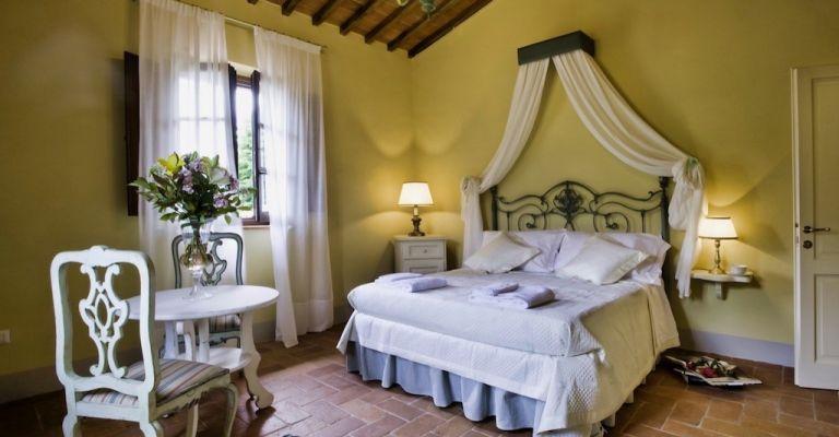 Residenze dEpoca  Dimore storiche ville castelli e location da sogno