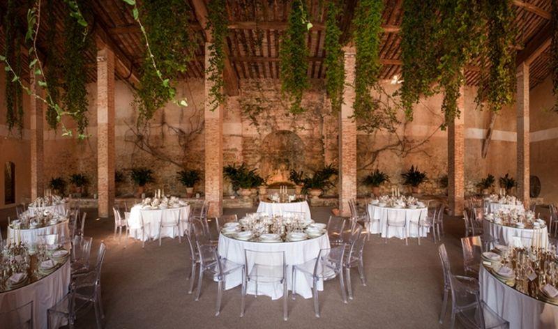 VILLA GRABAU  Dimora storica San Pancrazio Lucca Toscana  Matrimoni e ricevimenti