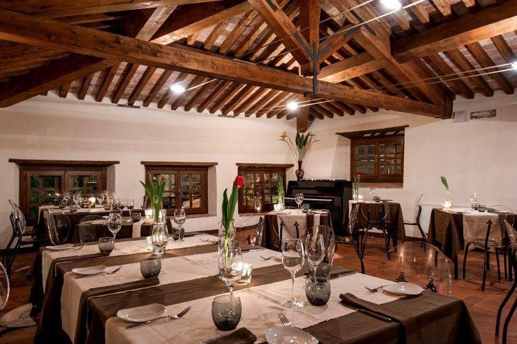 VILLA E GIARDINO STORICO GARZONI  Villa Collodi Pescia Pistoia Toscana  Matrimoni e ricevimenti