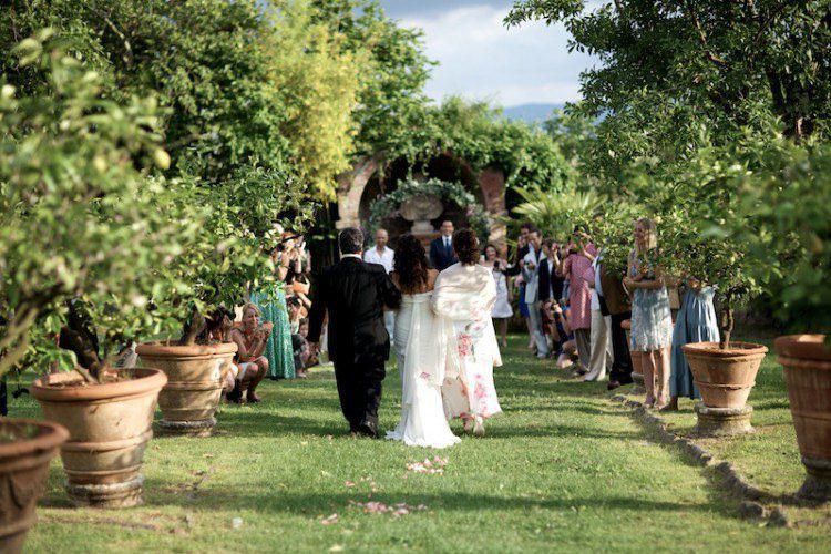VILLA DI CATIGNANO  Residenza depoca Localit Catignano Castelnuovo Berardenga Siena Toscana  Matrimoni e ricevimenti