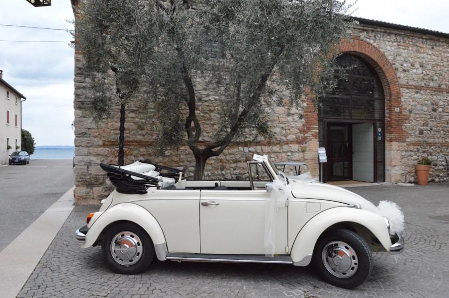 DOGANA VENETA  Dimora storica Lazise Verona Veneto