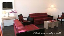 location studio meuble toulouse