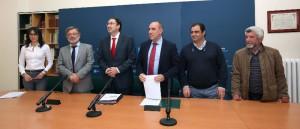 ERP-Consorcio-Palencia-2