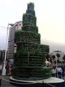 La prevención es la prioridad en la jerarquía europea de residuos