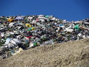 La Comisión Europea presenta su nueva propuesta de economía circular