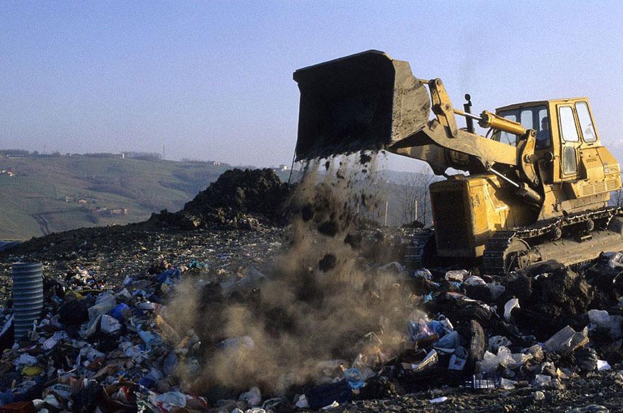 El Parlamento Europeo quiere unos objetivos de reciclaje más ambiciosos