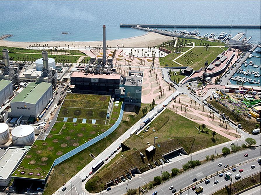 CEWEP defiende el papel de la valorización energética de residuos en la economía circular