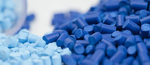 Nuevo estudio sobre el reciclaje de plástico en Chile