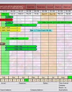Room chart menues also resigo rh