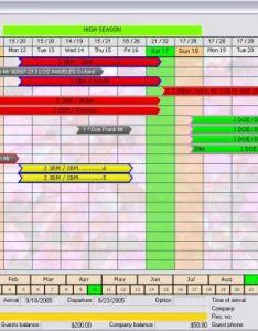 Definitions of room charts also chart resigo rh
