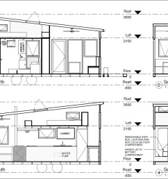 tiny house wiring diagram [ 1288 x 910 Pixel ]