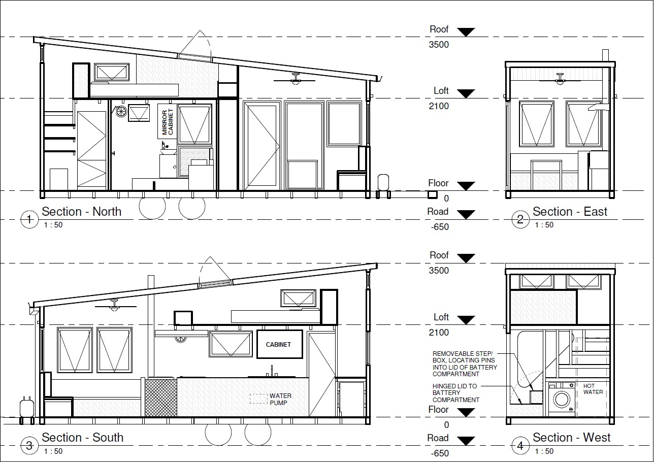 hight resolution of tiny house wiring diagram