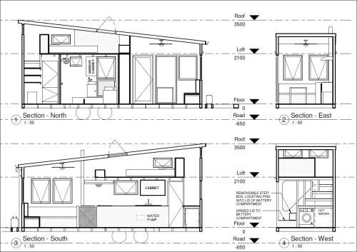 small resolution of tiny house wiring diagram