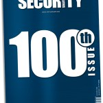 Security Solutions Magazine 100th ED