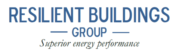 Resilient Buildings Group, Inc. - Superior Energy Performance