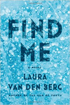Lost and Found: A Review of Find Me