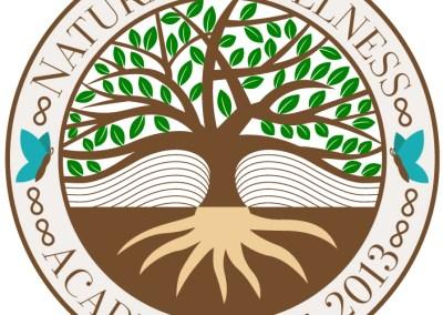 Natural Wellness Academy