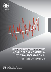 financing_sustainable_development_momentum_to_transformation-212x300