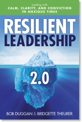 Resilient Leaderhip 2.0