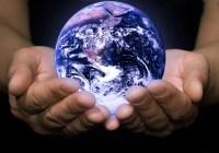 http://www.resilientworker.net/wp-content/uploads/2017/05/Small_World_Hands.jpg
