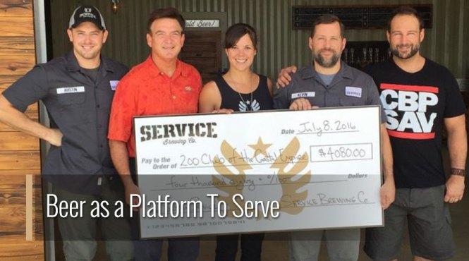 Kevin-Ryan-Beer-as-a-Platform-To-Serve