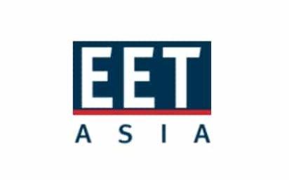 EET-Asia-blog
