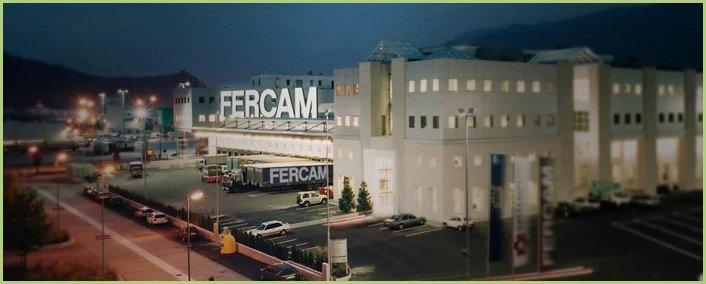 Des kits de qualité - Une agence FERCAM