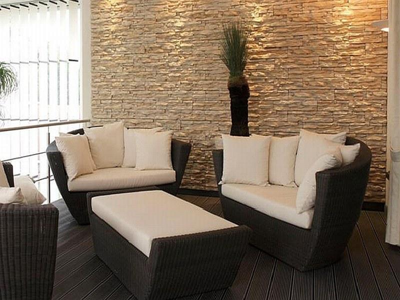soggiorno con boiserie pietra ricostruita youtube. Finiture D Interni Per Appartamenti Soluzioni Personalizzate E Di Qualita