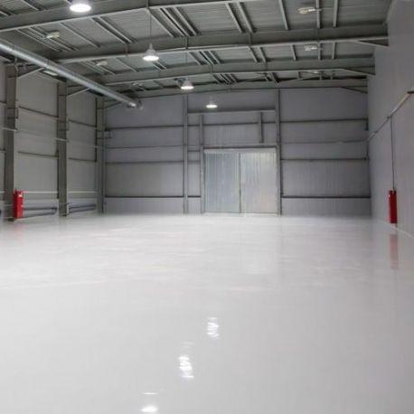 Garage Floor Paint Epoxy Floor Paints Coatings Resincoat
