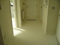 Bespoke Poured Liquid Polyurethane Resin Flooring Systems UK