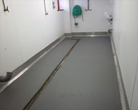 Epoxy Flooring Polyurethane Flooring Acrylic Flooring ...