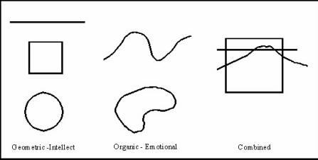 Tekonsha P3 Ke Controller Wiring Diagram Tekonsha P3