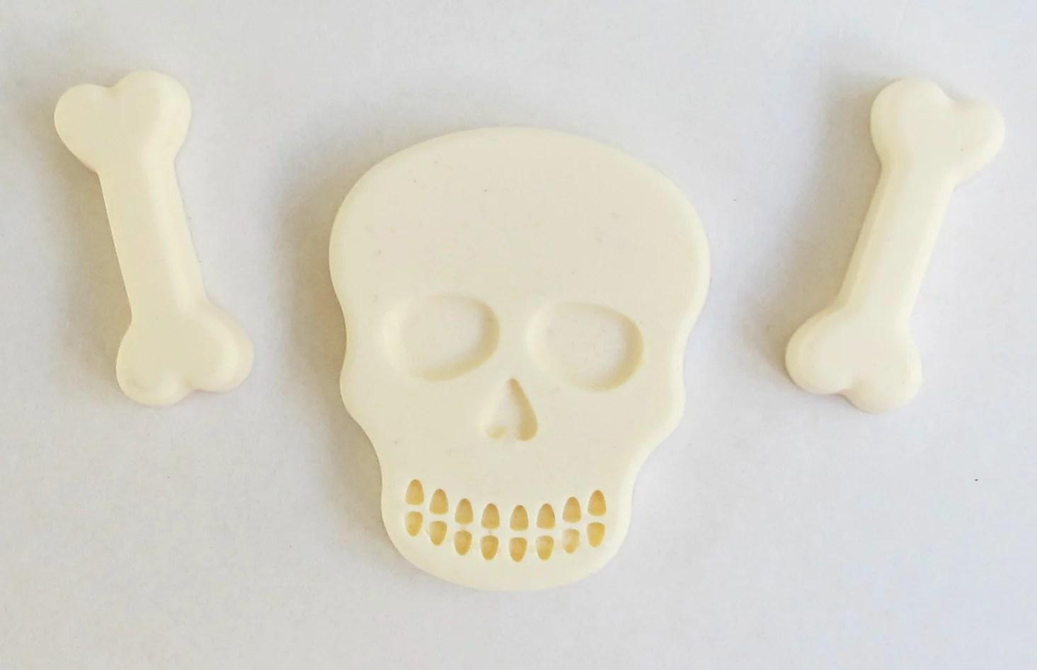 skull-and-bones