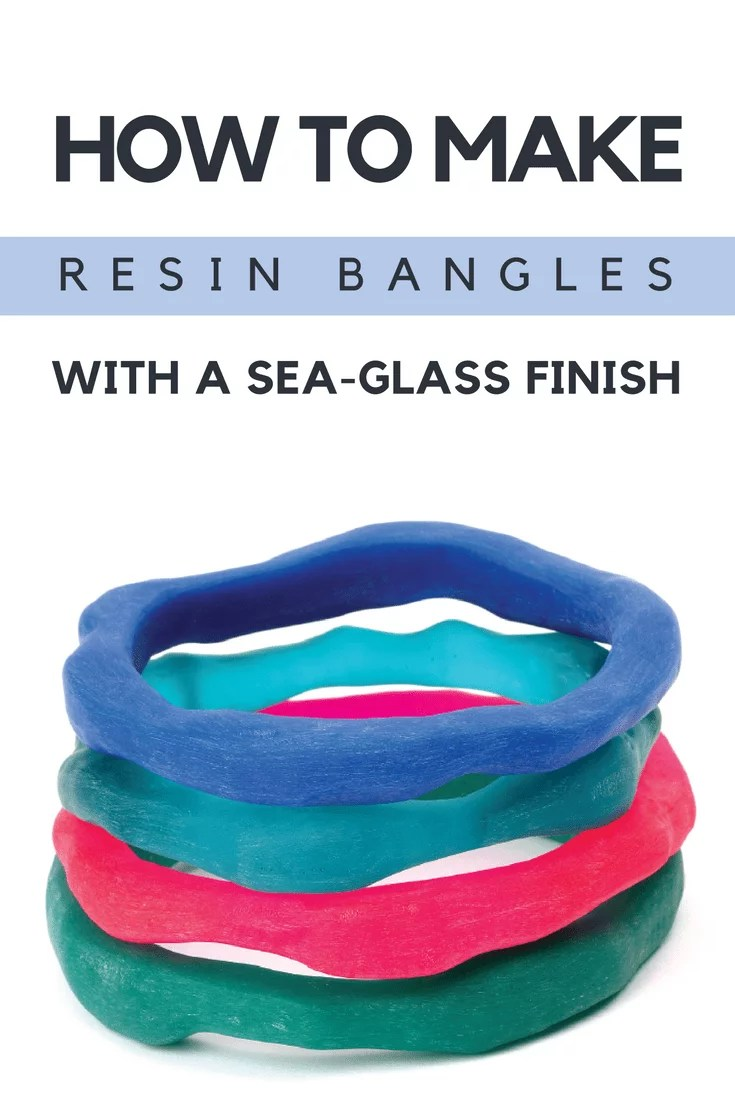 bangles silicone resin diameter massive products fullxfull flexible bold mm bangle faceted mold classic il inner for