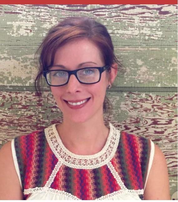 Amy Murry artist