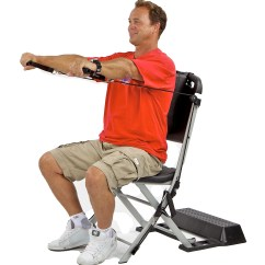 Gym Chest Chair Hammock Stand Walmart Resistance Rehabilitation Pack W Free Shipping And 2