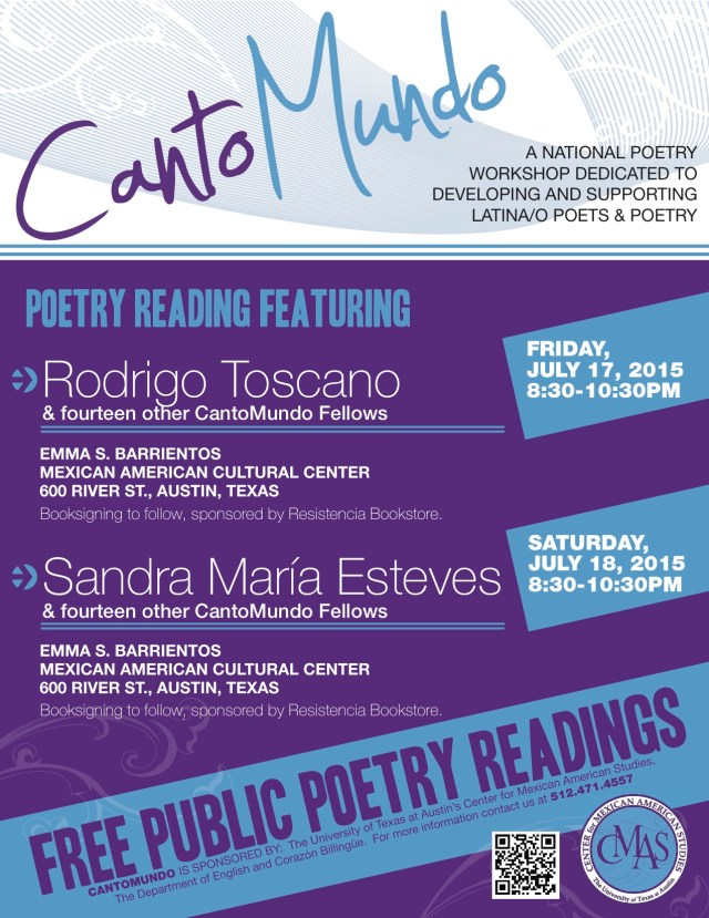 CantoMundo2015_flyer