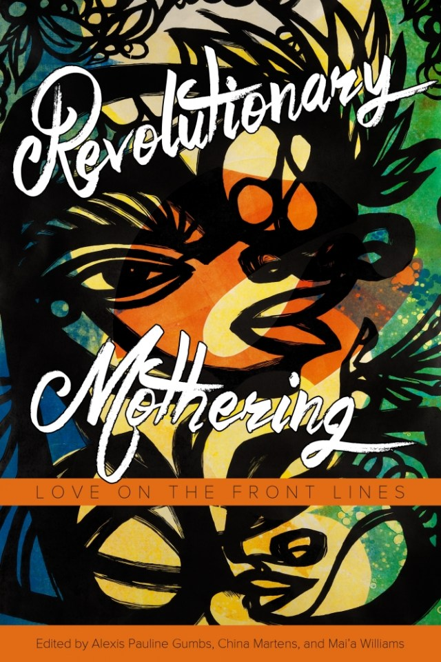 large_746_revolutionary_mothering