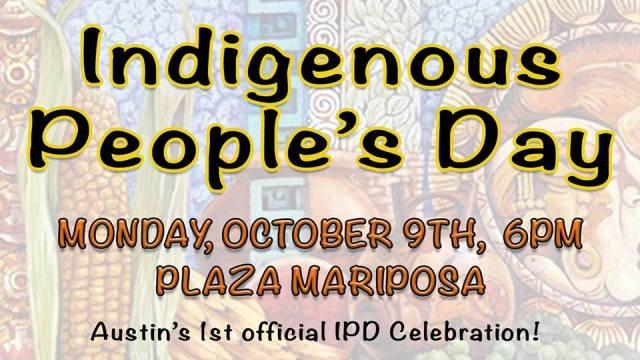 indigenouspplday