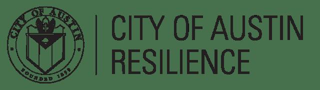 COA Resilience