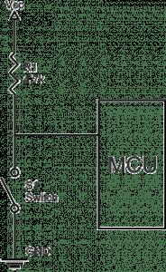 pull up resistor calculation » Resistor Guide